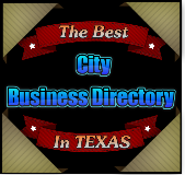 Burleson City Business Directory