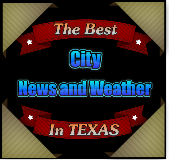 Burleson City Business Directory News and Weather